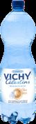 Vichy_1.25